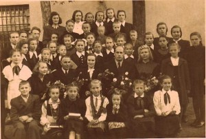 1950./1951.