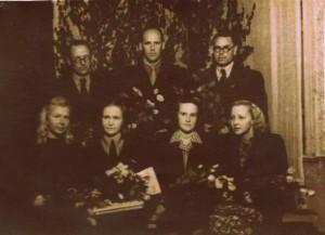 1952./1953.