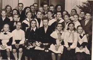 1958./1959.