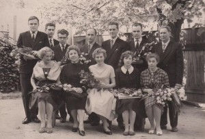 1961./1962.