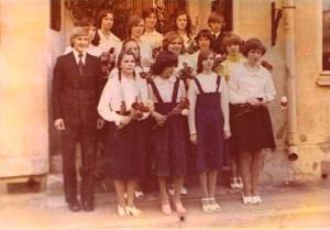 1977./1978._absolventi