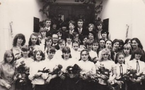 1980./1981.
