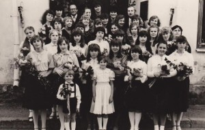 1983./1984.