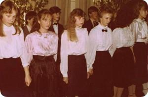 1987./1988.