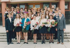 1993./1994.