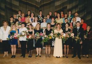 1999./2000.