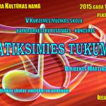 sat_tuk (2)
