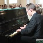 Muzikas-skola_007